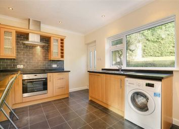27, Prospect Drive, Totley Rise S17