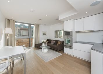 Thumbnail 1 bed flat to rent in Buckingham Gate, Victoria