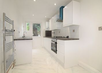 2 bed detached house for sale in Vergette Street, Peterborough PE1