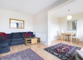 Thumbnail 3 bed maisonette to rent in Marcon Court, Amhurst Road, London