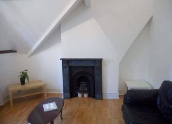 2 bed flat to rent in Ninian Road, Roath, Cardiff CF23
