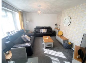 Thumbnail 2 bed flat for sale in Grace Walk, Deal