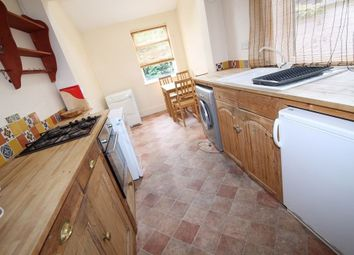 3 bed property to rent in Lorne Road, Clarendon Park, Leicester LE2
