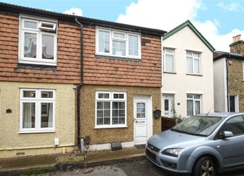 Thumbnail 2 bedroom property for sale in Henry Street, Bromley