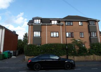 Thumbnail 1 bed flat for sale in Shirley, Southampton, Hampshire