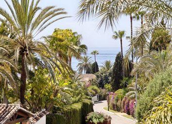 Thumbnail 4 bed villa for sale in Los Monteros Playa, Los Monteros, Marbella