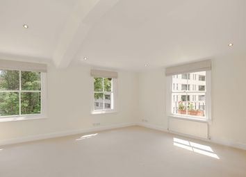 Thumbnail 1 bed flat to rent in Cadogan Street, London