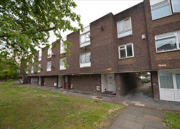 4 bed town house for sale in Prier, Long Field, London NW9