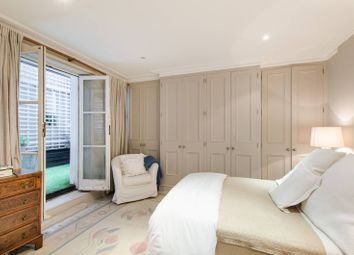 Thumbnail 5 bed property for sale in Gunter Grove, Chelsea