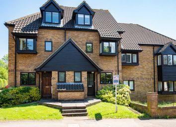 Thumbnail 3 bedroom terraced house for sale in Green End Road, Hemel Hempstead