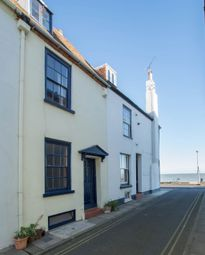 Thumbnail 4 bed terraced house for sale in Dolphin Street, Deal