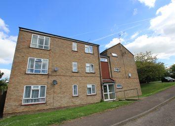 Thumbnail 2 bed flat for sale in Blacksmiths Hill, Benington, Stevenage