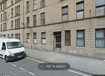 Thumbnail 3 bed flat to rent in Argyle Street, Glasgow