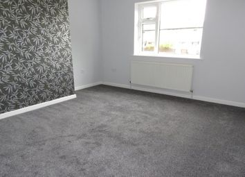 3 bed property to rent in Windermere Avenue, Burnley BB10