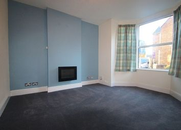 Thumbnail 3 bed property to rent in Roath Road, Portishead