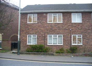 Thumbnail 1 bed flat to rent in Nicholas Court, Norwich