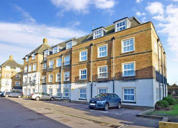 Thumbnail 1 bedroom flat for sale in Lynley Close, Maidstone, Kent