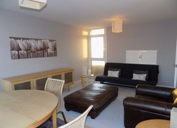 Thumbnail 2 bed flat to rent in Warwick Crest, Arthur Road, Edgbaston