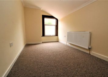 Thumbnail 3 bed terraced house to rent in Burrage Place, London
