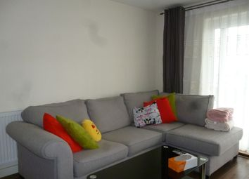 Thumbnail 2 bedroom flat to rent in Bournebrook Grove, Romford