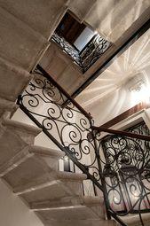 Thumbnail 2 bed duplex for sale in Fondamenta Verona, Venice City, Venice, Veneto, Italy