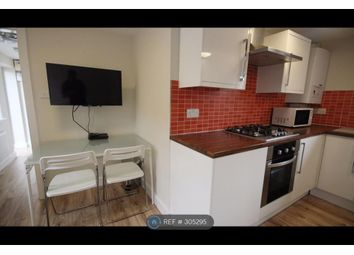 Thumbnail 3 bed flat to rent in Milton Works, Sheffield