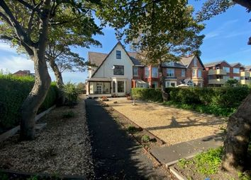 Thumbnail 1 bed flat to rent in 31 St. Annes Road East, Lytham St. Annes
