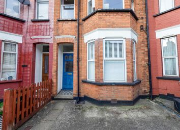 Thumbnail 2 bedroom flat for sale in Vaughan Road, Harrow