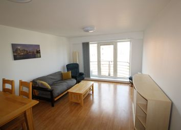 2 bed flat to rent in Royal Plaza, Westfield Terrace, Sheffield S1