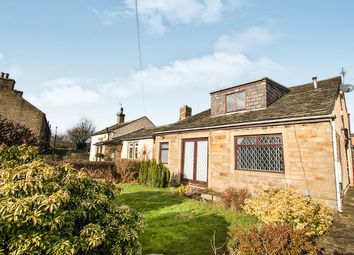 Thumbnail 3 bedroom semi-detached house to rent in Tennyson Road, Wibsey, Bradford