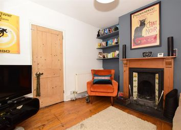 Thumbnail 2 bed terraced house for sale in Prospect Place, Maidstone, Kent