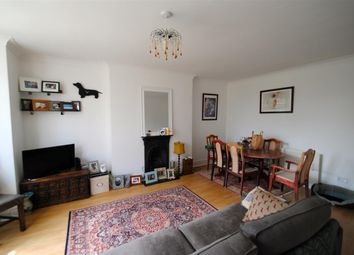 Thumbnail 2 bedroom flat to rent in Whatley Road, Clifton, Bristol