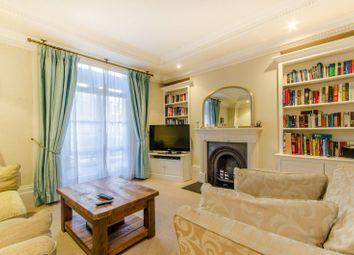 2 bed maisonette to rent in Halliford Street, Islington N1