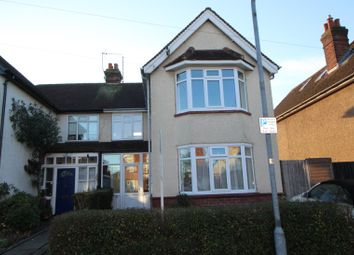 3 bed semi-detached house to rent in St. Helena Road, Colchester CO3