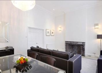 Thumbnail 4 bedroom flat to rent in Somerset Court, 79-81 Lexham Gardens, London