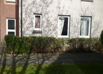 Thumbnail 1 bed flat to rent in Fauldburn, Edinburgh