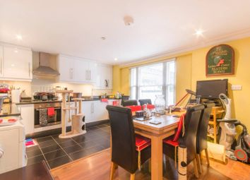 Thumbnail 2 bed flat for sale in Queens Road, Peckham