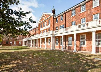 Thumbnail 2 bed property for sale in Haslar Road, Gosport