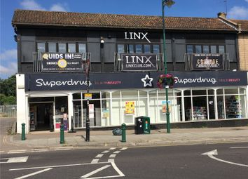Thumbnail Pub/bar to let in High Street, Rayleigh, Essex