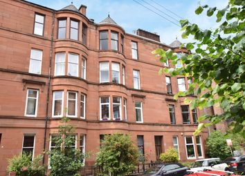 1 bed flat for sale in Melrose Gardens, Glasgow G20