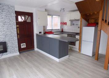 1 bed property to rent in Rhiwderyn, Birchgrove, Swansea SA7