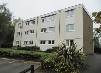Thumbnail 2 bed flat to rent in Dorset Court, Anzio Road, Catterick Garrison