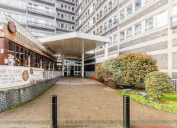 1 bed flat for sale in Calderwood Street, Woolwich SE18