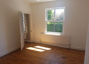 Thumbnail Property to rent in Main Road, Dyke, Bourne