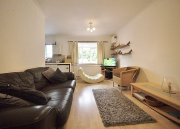 Thumbnail 1 bed flat to rent in Rosecroft Court, The Avenue, Northwood