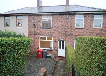 Thumbnail 2 bed property to rent in Priors Path, Barrow In Furness