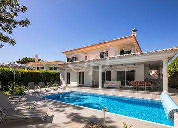 Thumbnail 4 bed villa for sale in Estrada Quinta Do Lago, 8135-162, Portugal