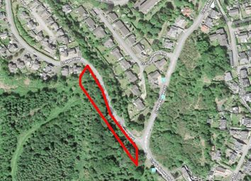 Thumbnail Land for sale in Site At Craigie View, Perth PH20Dp