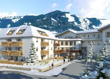 Thumbnail 2 bed apartment for sale in Dormio Residence, Zell Am See, Austria