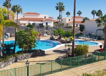 Thumbnail 2 bed semi-detached house for sale in Tenerife, Canary Islands, Spain - 38639